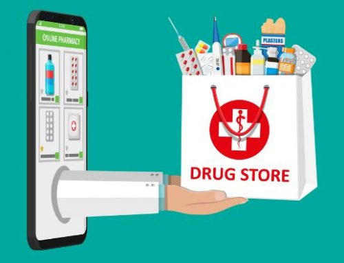 Why You Should Buy Prescription Drugs from Online Pharmacy